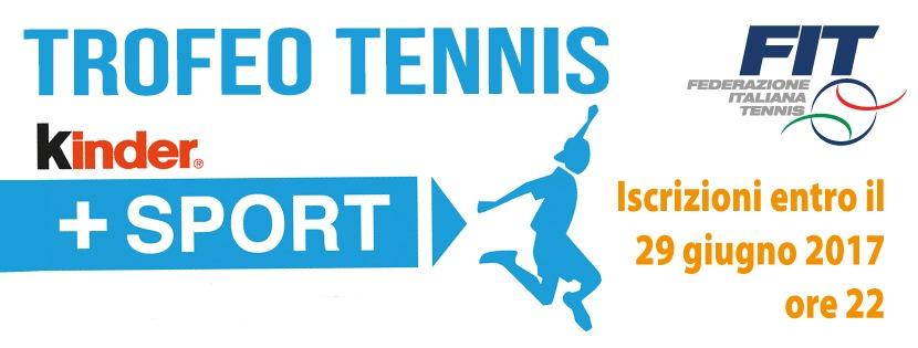 trofeo-tennis-kinder-2017