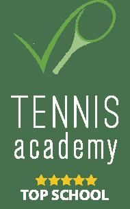 logo-tennis-academy-av