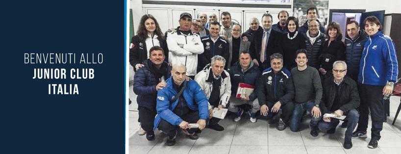 Benvenuti-allo-Junior-Club-Italia-