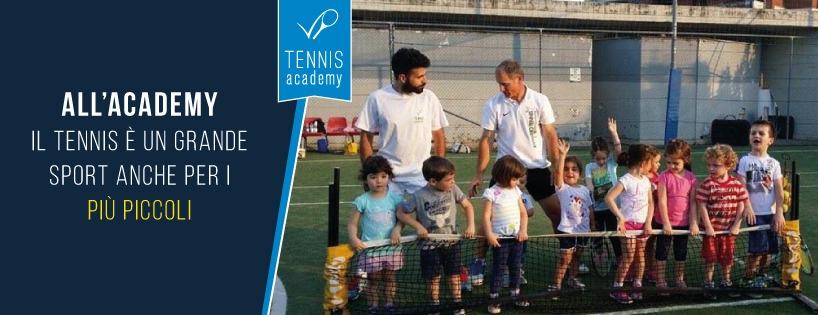 il-tennis-è-un-grande-sport-anche-per-i-più-piccoli-