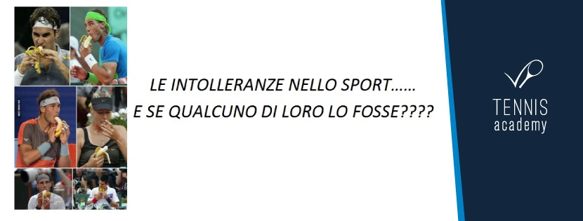 La-corsa-verso-il-Foro-italico-inizia-dalla-Tennis-Academy