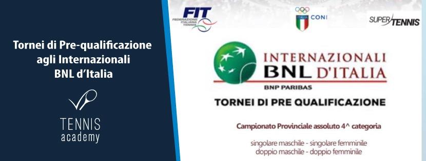 Tornei-di-Pre-qualificazione-agli-Internazionali-BNL-d'Italia