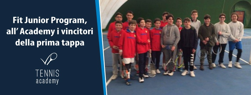 banner-vincitori-fit-junior