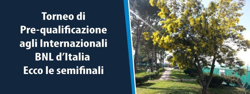 Torneo-di-Pre-qualificazione-agli-Internazionali-BNL-d'Italia-–-Ecco-le-semifinali