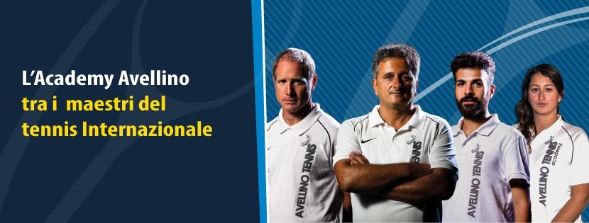 L'Academy-Avellino-tra-i-maestri-del-tennis-Internazionale-