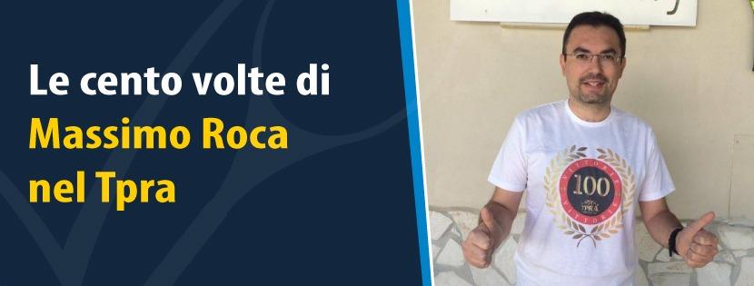 Le-cento-volte-di-Massimo-Roca-nel-Tpra-