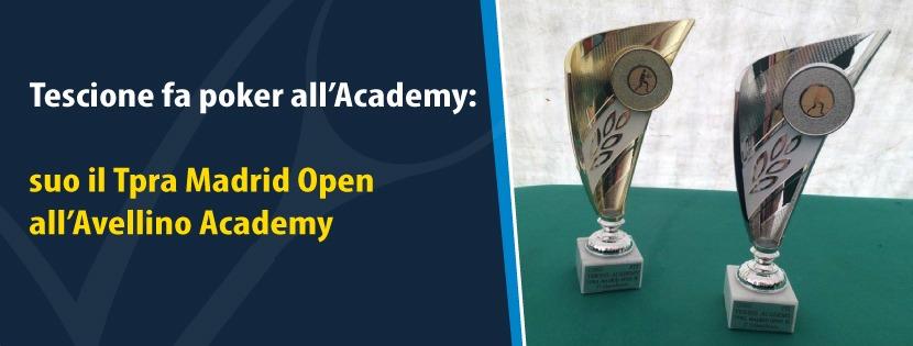 Tescione-fa-poker-all'Academy
