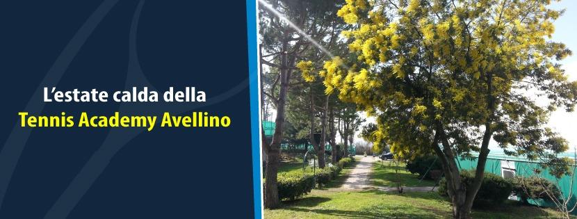 L'estate-calda-della-Tennis-Academy-Avellino-