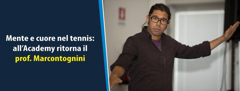 Mente-e-cuore-nel-tennis--all'Academy-ritorna-il-prof.-Marcontognini-