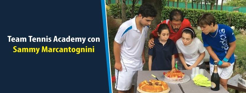 Team-Tennis-Academy-con-Sammy-Marcantognin
