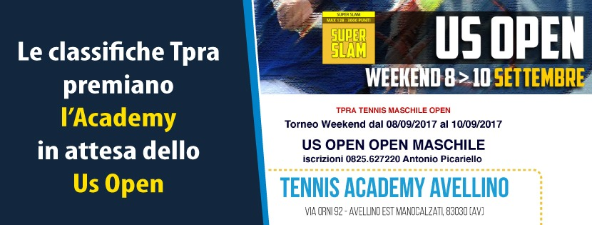 Le-classifiche-Tpra-premiano-l'Academy-in-attesa-dello-Us-Open-