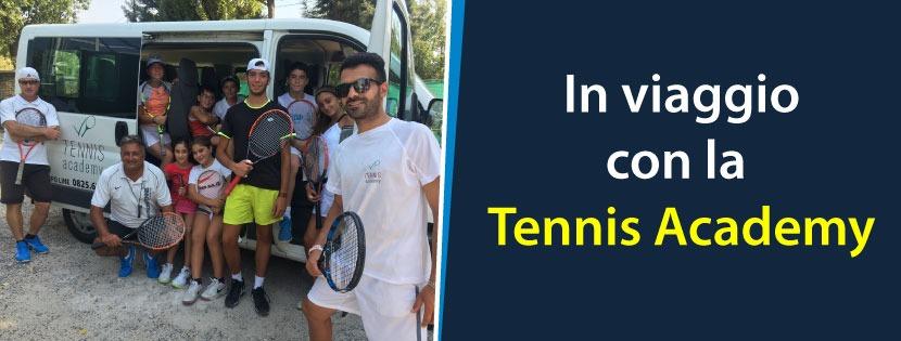 In-viaggio-con-la-Tennis-Academy-