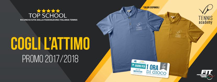 promo-t-shirt-2017-2018-2