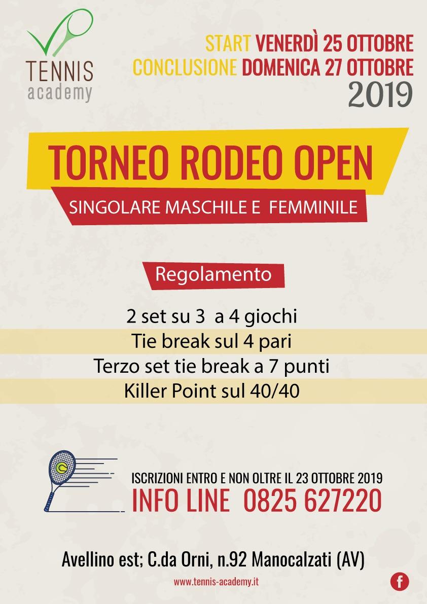 TORNEO-RODEO-2019