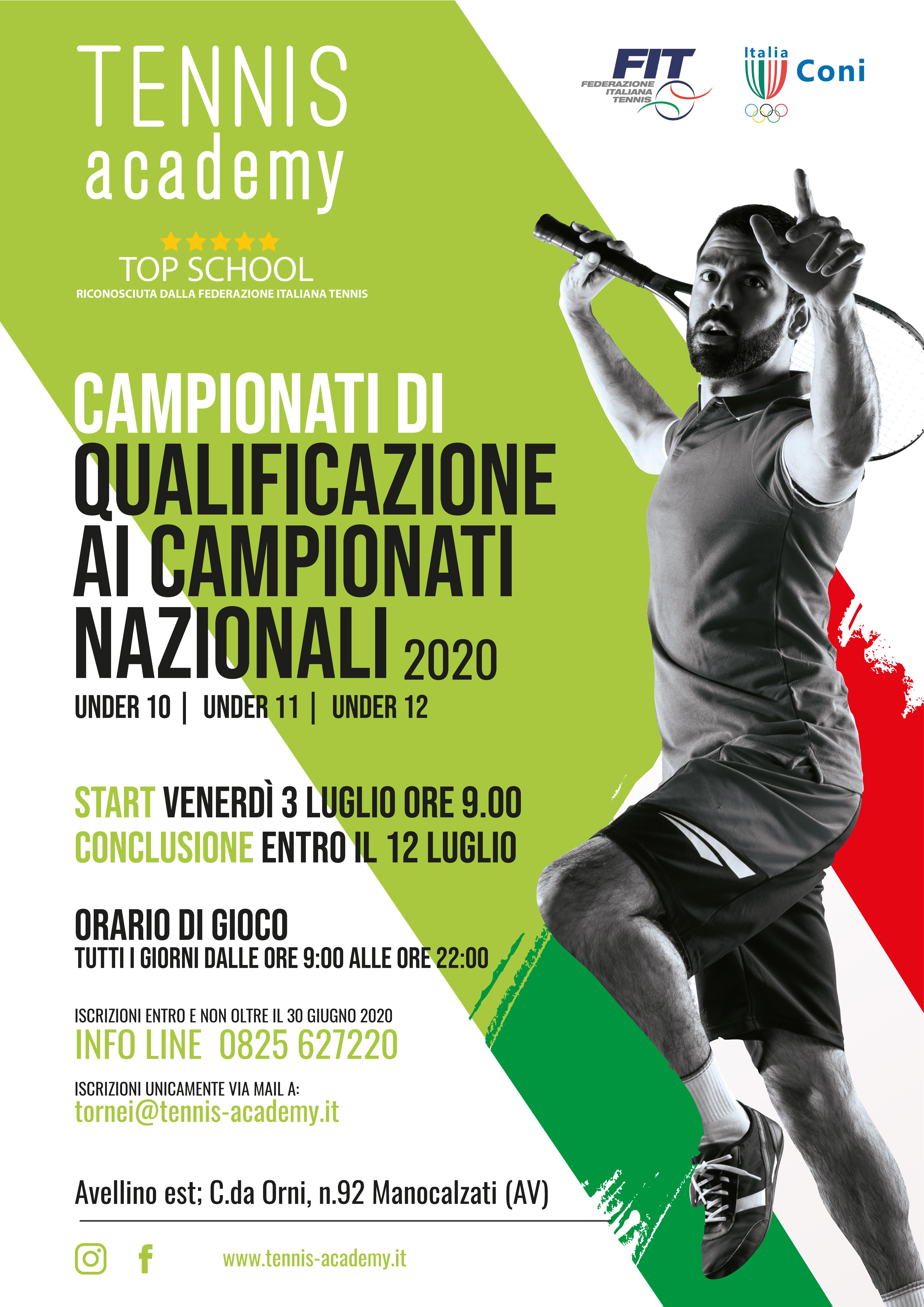 qualificazioni-nazional1-2020-giugno